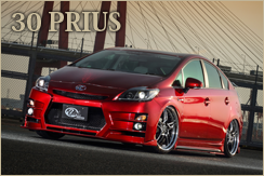 30 Prius